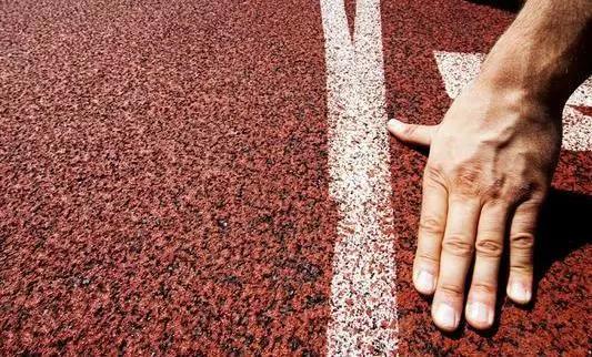 葆蒂蘭國際助力第46屆世界技能大賽(美容項目)上海選拔賽圓滿舉行!