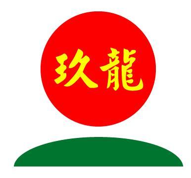 东莞玖龙纸业有限公司