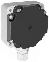 全金属检测型电感式接近开关 Q80