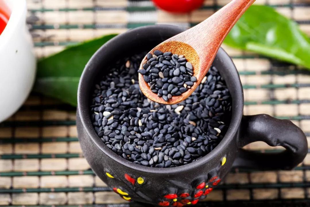 关于黑营养,你知道多少?
