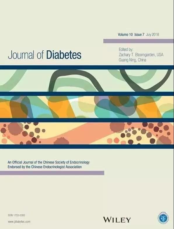 糖尿病竟可致患癌风险升高?