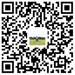 青春无畏 熠熠生辉——2019ballbet军训之个人风采show