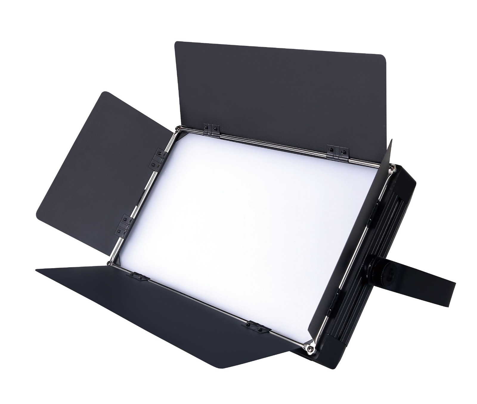 200W LED Panel Light