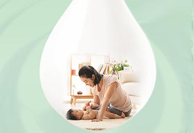 儿童羊奶粉受用户欢迎的原因?