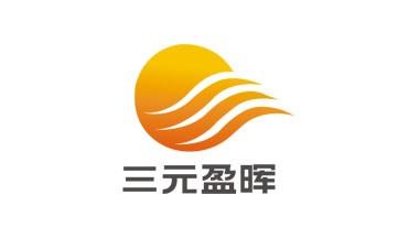 三元盈晖投资发展有限公司