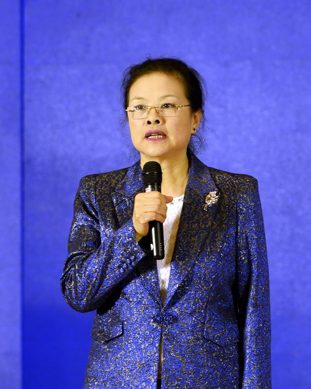 中国通用机械工业协会成立30周年纪念活动在沈阳隆重