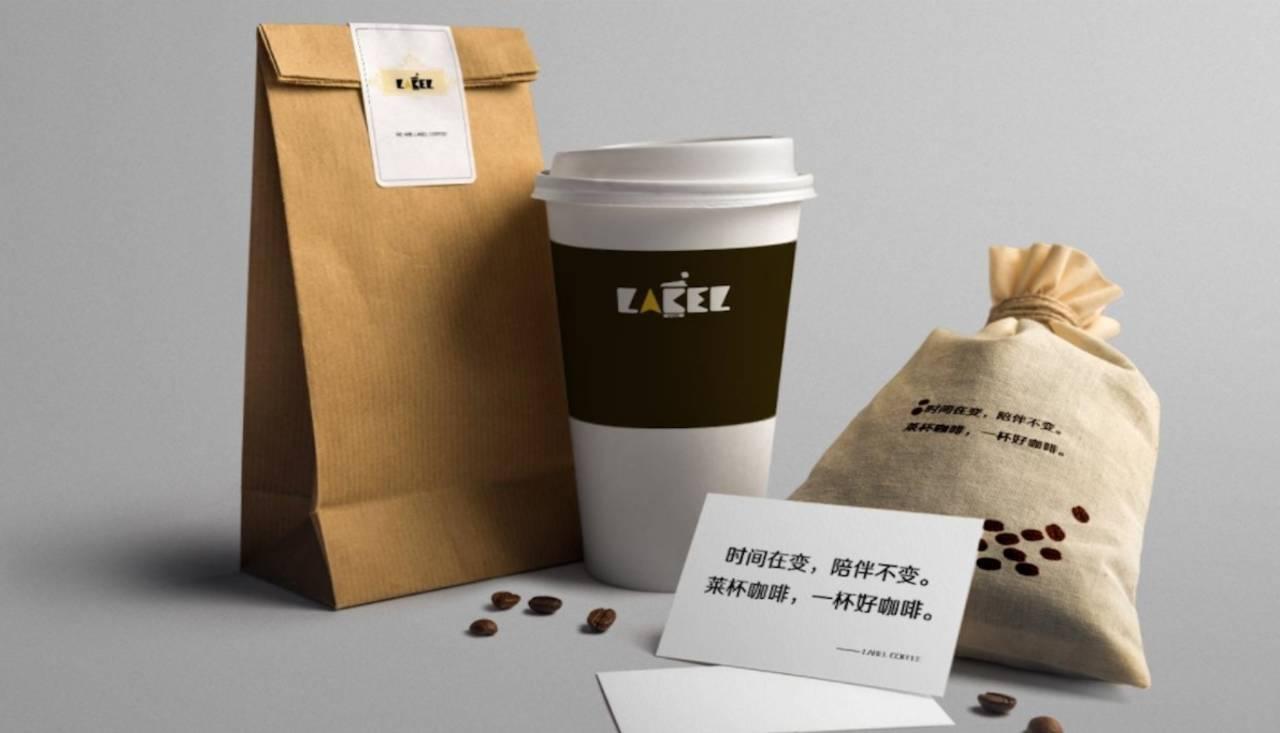 自助智能咖啡机创业如何做到大概率成功?