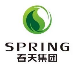 达安盛绿色家居、春天集团、橙蜂家居缔结三方战略合作