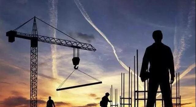 建筑工程施工管理的创新