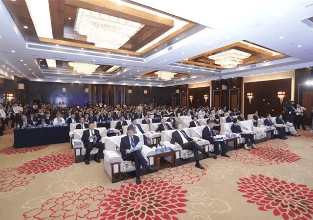 世界银行及国际多边金融组织东盟基础设施投融资合作论坛
