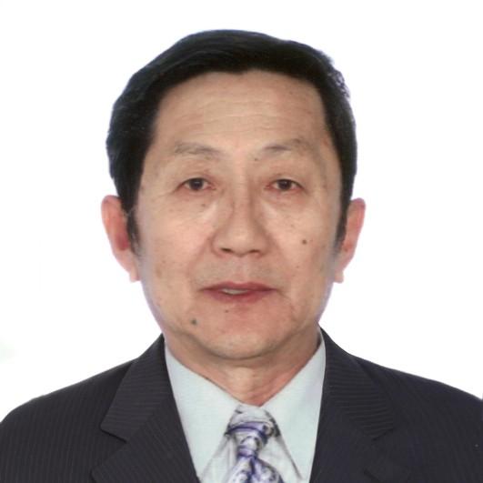 叶学东 副主任委员