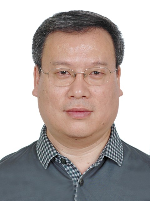 郑建国教授级高工
