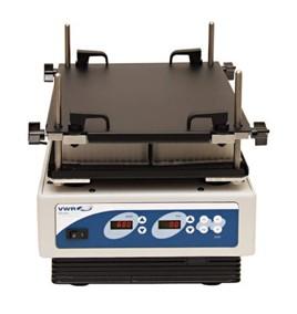 VWR®高速微孔板振荡器
