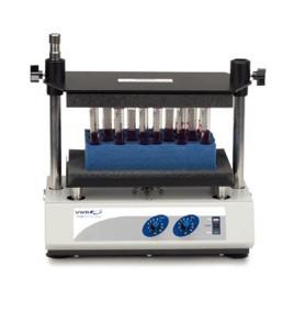 VWR®多试管涡旋混合器