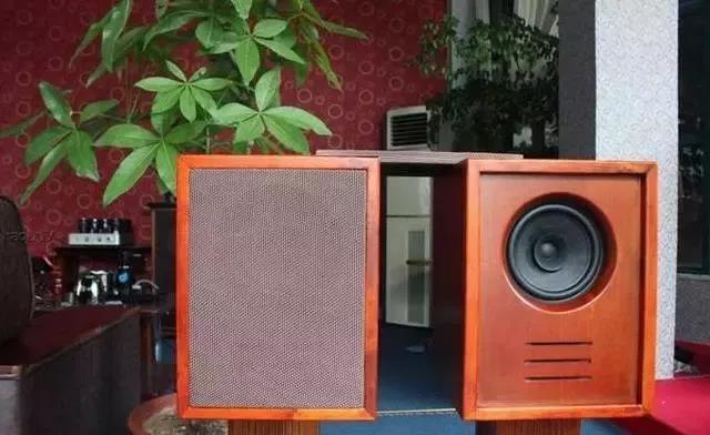 许多音乐发烧友都会做音箱,却不知道用什么材质