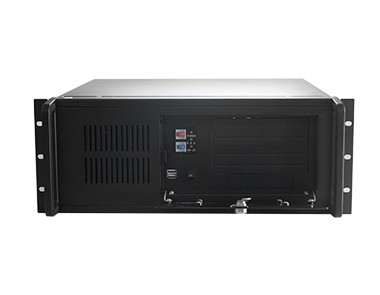 无纸化文件管理服务器SK-VT-C9001