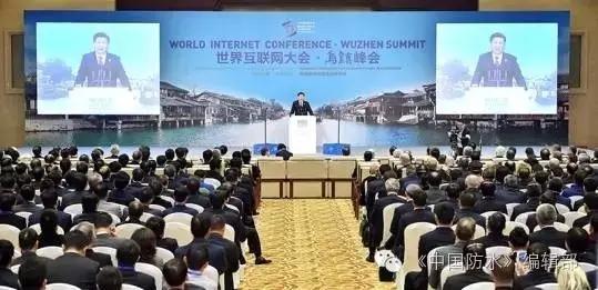 """防水材料招商網 > 防水資訊> 防水動態 > 正文 互聯網治理的""""中國聲音"""" 防水行業如何實現逆勢飛揚?"""
