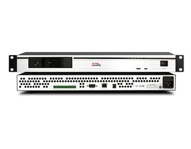 SKCPS-C40