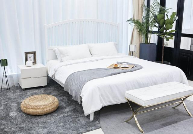 入住新房需要添置哪些家具?