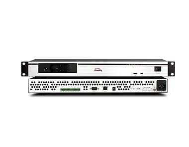 控制主機SKCPS—C40