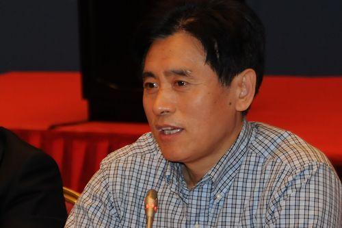 发改委官员:中国应加强煤层气利用