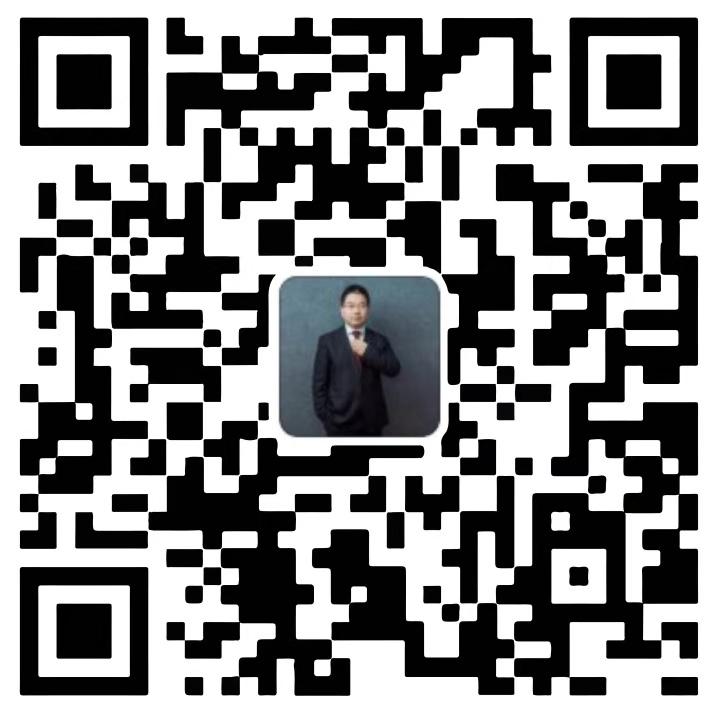 江苏微康生物科技有限公司