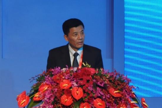 周中枢:中国企业在国际化方面的三个突出问题
