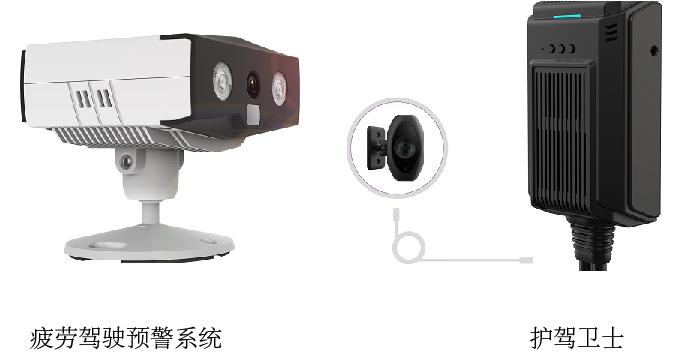 汽车+,协同创新:清研微视携明星产品亮相SAECCE 展