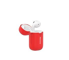 H10 单耳TWS蓝牙耳机