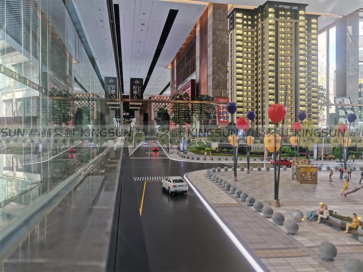 安岳汇金名城·学苑