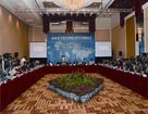 Roundtable of Industrial and Commercial Leaders (Forum on Clean Coal Development)