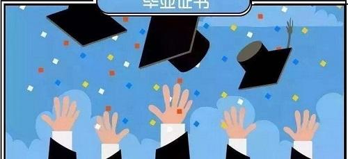 2019年江苏成人高考成绩查询时间公布