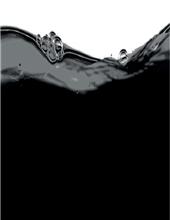 油田投资大黑洞
