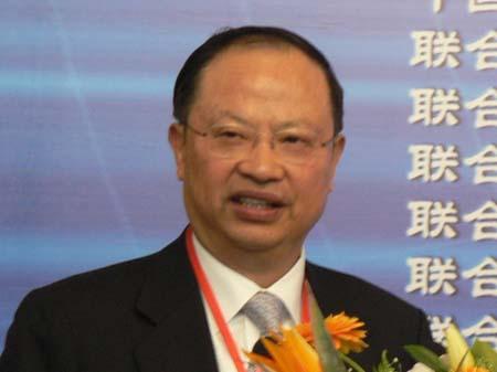 王建宙:中移动如何履行企业社会责任
