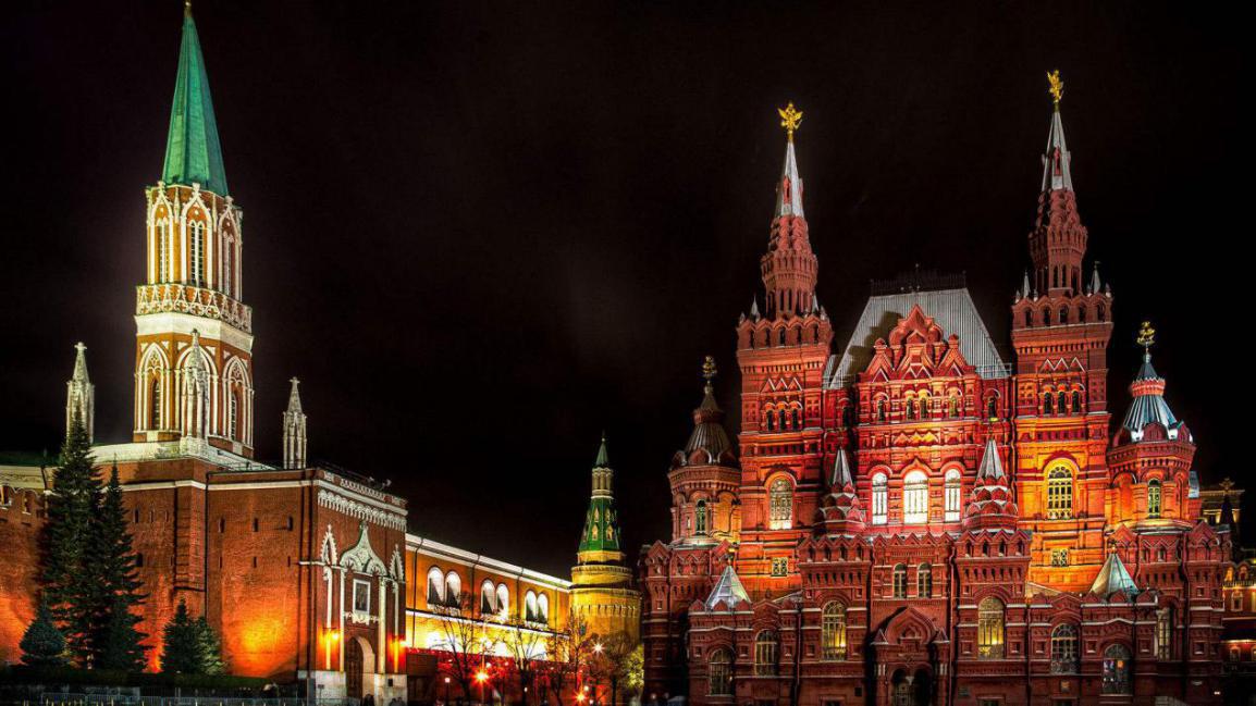 登陆欧洲——betway88官网手机必威手机登录亮相第28届俄罗斯国际食品展览会