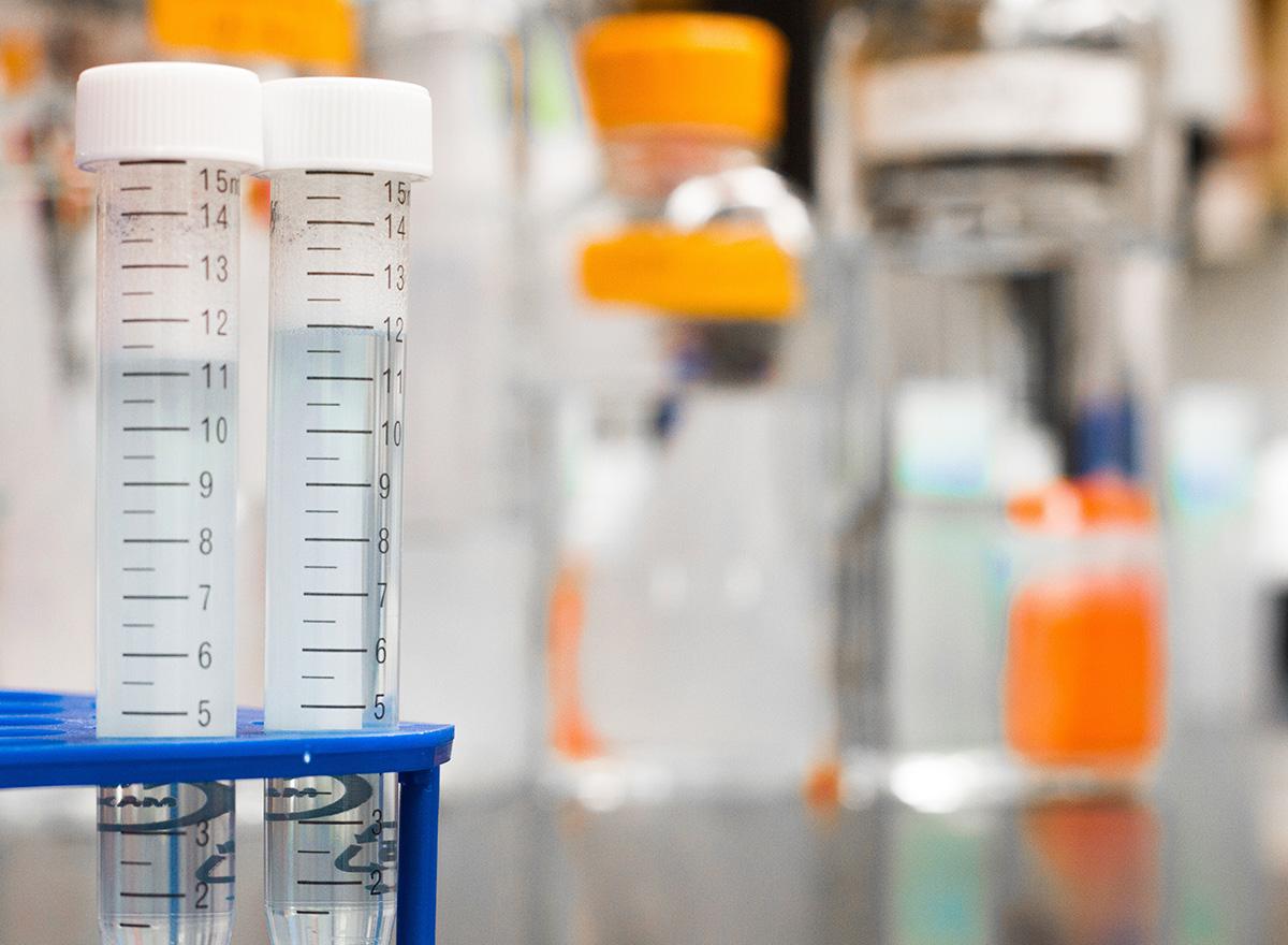 麻省理工学院化学系-萃取和洗涤指南