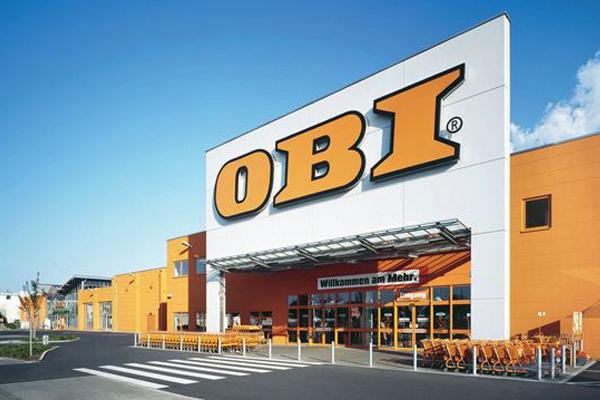 拓展训练国际组织(OBI)
