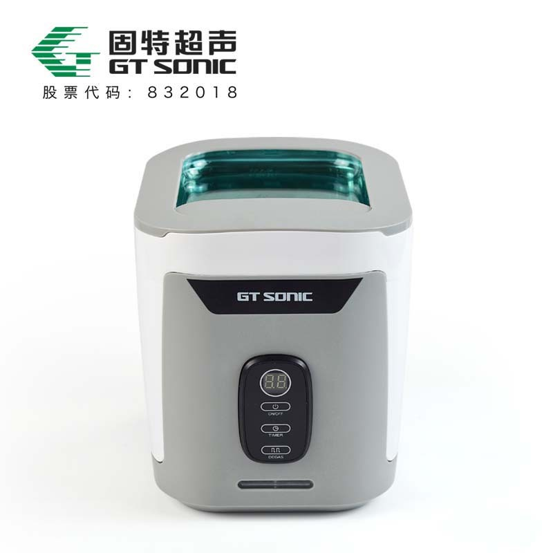 GT-U6 家用超声波清洗器