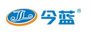 蘇州今藍納米科技有限公司