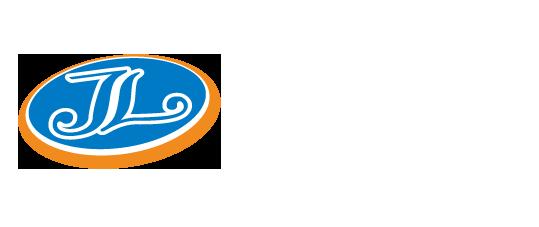 苏州今蓝纳米科技有限公司