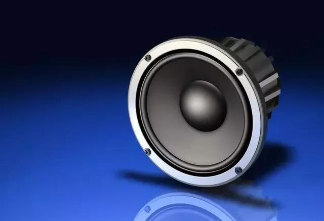 HIFI专家讲解——低频对于音响效果的影响