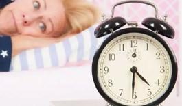 失眠怎么办?会带来哪些危害?
