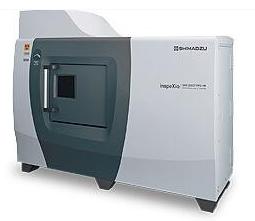 工業CT租賃 進口CT檢測 二手CT掃描