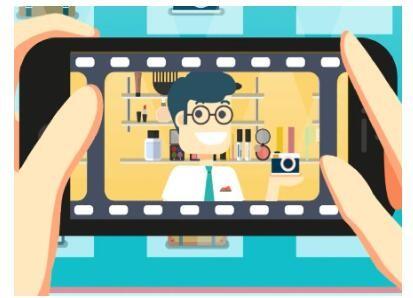 MG视频动画公司哪些优质特征可供客户参考?