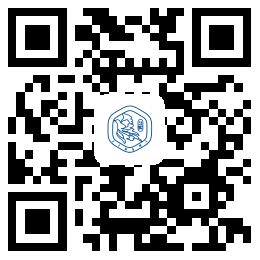 青海久实虫草生物科技有限公司