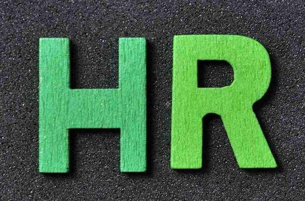 HR策划好公司团建的步骤和几个小秘诀