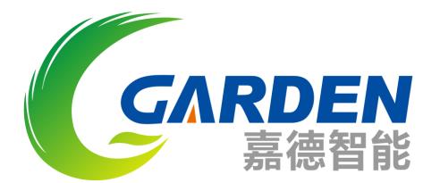 嘉德智能科技深圳有限公司