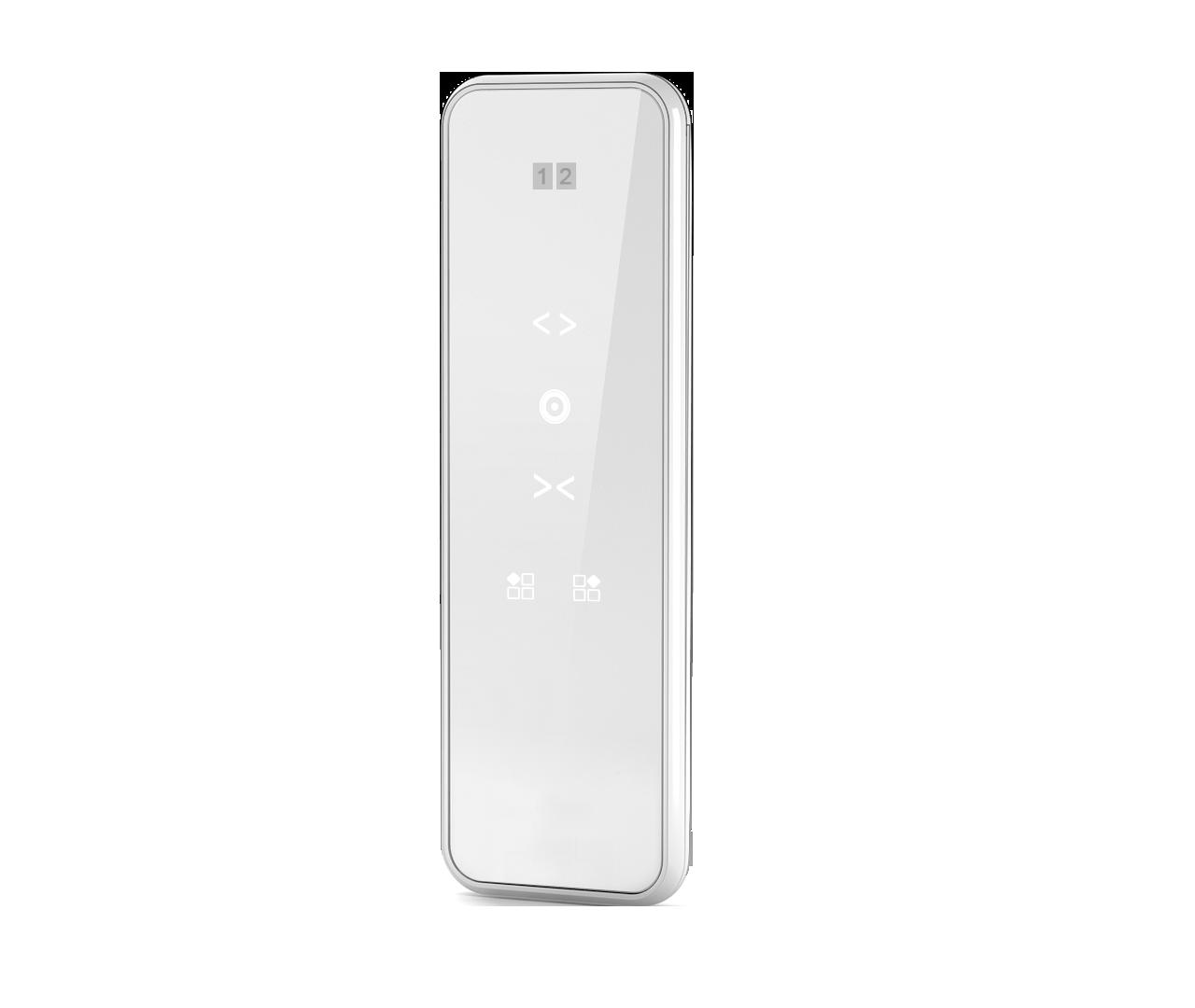 无线遥控器-SC306