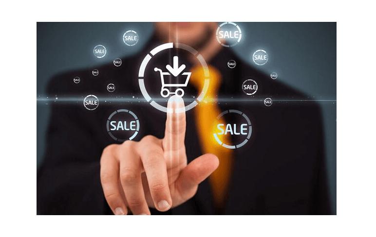 中行发布新版跨境电商综合金融服务方案