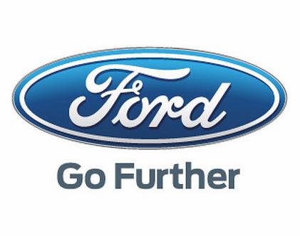 福特汽车零部件EMC认证